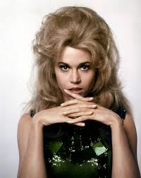 pictures of jane fonda haircut image collections haircuts for