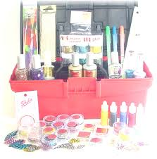 Migi Nail Art Design Ideas Nail Painting Kit