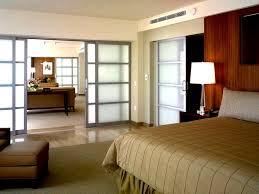 2 bedroom suites san diego exclusive presidential hotel suites in san diego sdta connect blog