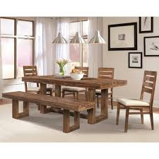 dining table archives suryanagri handicrafts