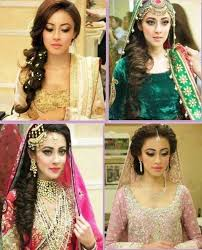 pakistani hairstyles in urdu best 25 pakistani hairstyle photo ideas on pinterest pakistani