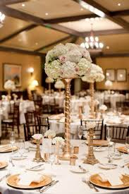 71 best weddings images on pinterest golf courses special