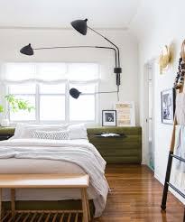 emily henderson bedroom brady s bedroom makeover with parachute emily henderson