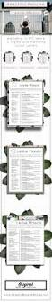 Resume Writing Templates Word 56 Best Ideas About Introduce Yourself Resume On Pinterest