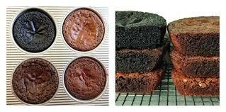 the a b c u0027s of cocoa flourish king arthur flour