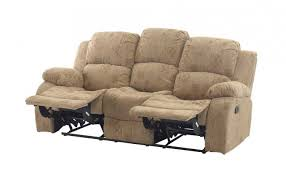 three seater recliner sofa 3 seater recliner sofa