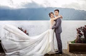 wedding dress rental bali advices for a creative wedding photoshoot pojok photo