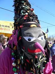 traditional mardi gras costumes celebrating mardi gras san antonio express news
