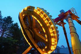Hotels Near Six Flags Springfield Ma Tomahawk Six Flags New England