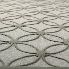 Modern Contemporary Rugs Postmodern Rug Design