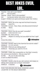 best 25 funny riddles with answers ideas on pinterest riddles