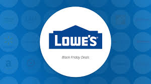 predictions for the lowe u0027s black friday ad 2017 slickdeals net
