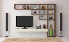 tv unit ideas best wall unit designs excellent design units 17 ideas about tv