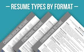 type of resume paper resume universal objective professional resume writing for hire