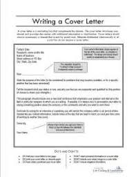 essay sparknotes style ultimate write free essays on anorexia