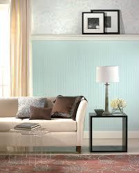 wallpaper paintable texture 10m 52cm beadboard 17267 bunnings