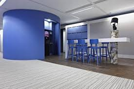 Office Interior Architecture M R Interior Architecture Retail Design Blog
