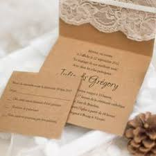 Cheap Rustic Wedding Invitations Cheap And Rustic Wedding Invitations As Low As 0 94 Response