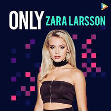 free download mp3 ed sheeran the fault in our stars only zara larsson songs download only zara larsson songs mp3 free