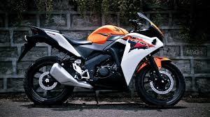 cbr sport bike honda cbr 150r hd wallpapers