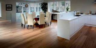 Bamboo Flooring Melbourne Timber Flooring And Decking Specialists In Melbourne