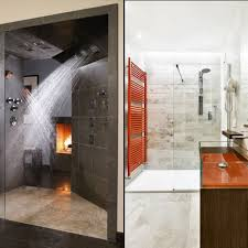 Modern Bathroom Designs 2014 Modern Bathroom Design 2014 Therobotechpage
