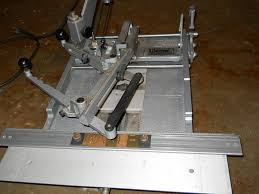 hermes engraver forums classifieds new hermes engraver tac and tvr
