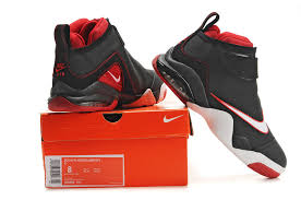 black friday flight club nike women shoes nike zoom flight club pop tony parker shoes