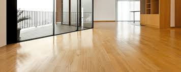 Sanding Floor by Floor Sanding Floor Refinishing Quincy Ma