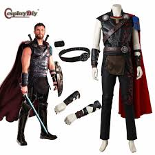 thor costume for toddlers popular thor halloween costume buy cheap thor halloween costume