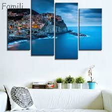 online get cheap italy artwork aliexpress com alibaba group