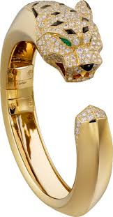 cartier rings jewelry images Bracelets png
