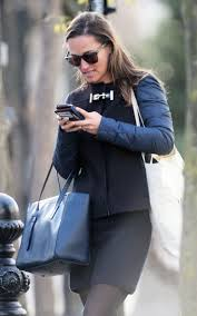 405 best pippahoy pippa middleton images on pinterest pippa