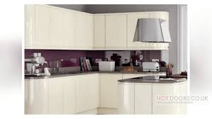 Kitchen Cabinet Reface Cost Awesome Change Kitchen Cupboard Doors