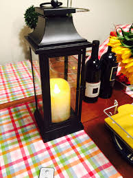 wine and canvas night ina u0027s roasted vegetable lasagna cast iron