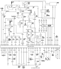 wiring diagram 2003 cts 2000 cts u2022 sewacar co