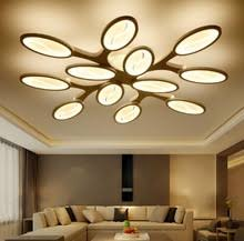 Chandelier Creative Compare Prices On Black Acrylic Chandelier Online Shopping Buy