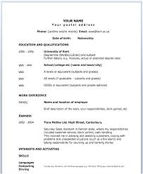one page resume how to write a one page resume template resume paper ideas