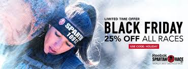 the best of 2016 black friday deals for runners tuesdays on the run black friday deals u0026 discounts runs with pugs