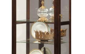 Used Curio Cabinets Beguiling Art Munggah Shining Motor Commendable Isoh Stunning