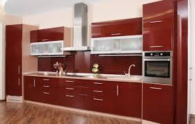 European Style Kitchen Cabinet Doors by Enrapture Image Of Mabur Engaging Isoh Phenomenal Duwur Superb