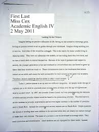 sample gre argument essay good argument essay example examples of good essays resume layout essay example of a good argumentative essay introduction of essay introduction of argumentative essay example of