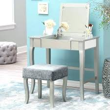 Small Makeup Desk White Makeup Desk Marvelous White Makeup Desk Picture Medium Size