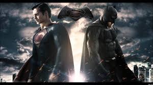 Batman Meme Creator - superman vs batman meme generator captionator caption generator