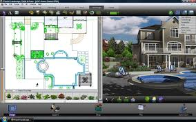 custom home design software reviews punch home design review kitchen palace photos reviews american