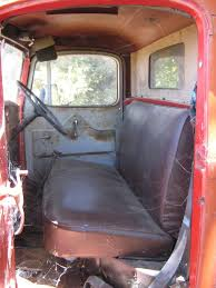 Old Ford Truck For Sale Australia - morris commercial lc3 1 2 historic commercial vehicle club of