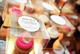 edible favors edible to go favors are our favorite who doesn t smile at a