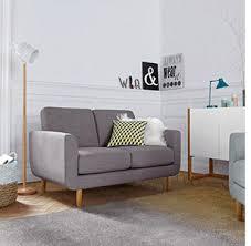redoute canapé adoptez un canapé gris mobilier canape deco