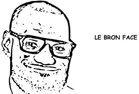 Le Meme - image 372998 lelbron know your meme