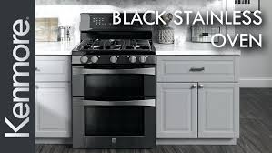 discount kitchen appliance packages lg cooking appliances lg kitchen appliances packages codch